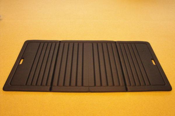Aeroobikavoldik 190x90x1,5 cm