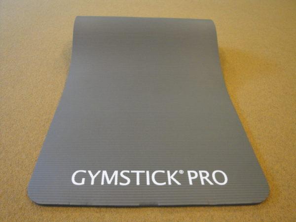 Pilatese matt 170x60x1,5 cm