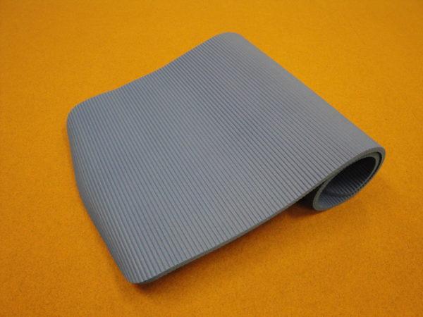 Comfort matt 184x74x1,5cm