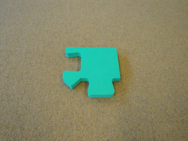 Puzzlemati nurk Amaya