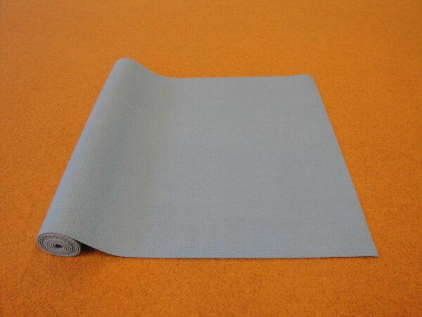 Joogamatt Spezial 185x60x0,29 cm