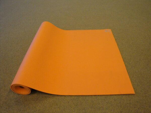 Joogamatt Premium Yogabox 200x60x0,45 cm