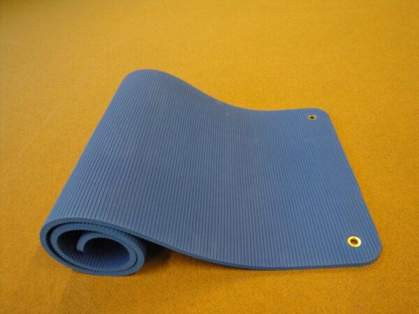 Pilatese matt Amaya 180x58x1,8 cm