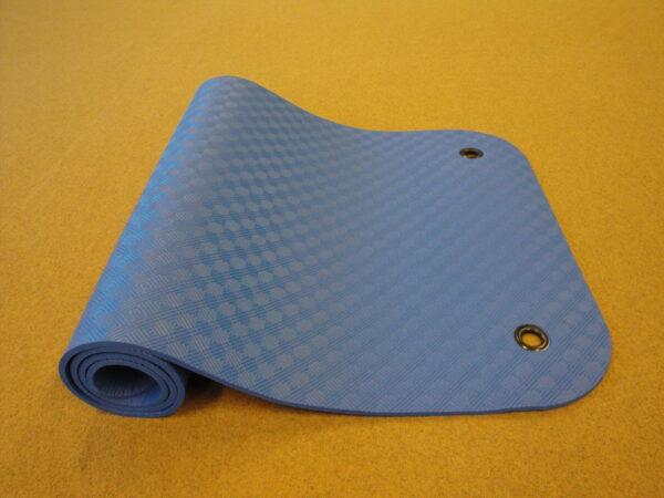Pilatese matt Friedola 180x100x0,8 cm