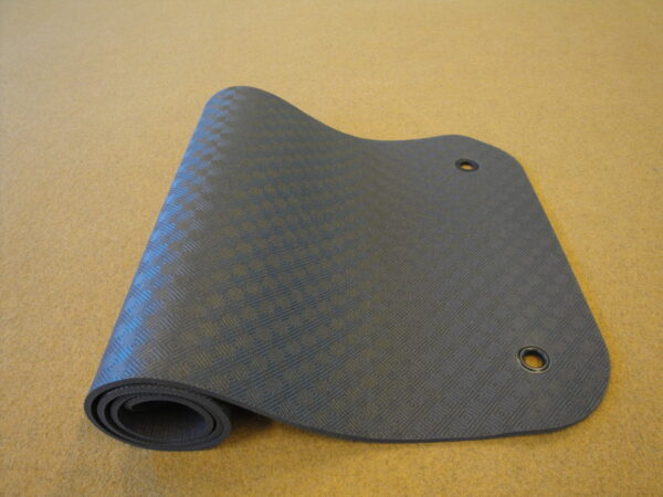 Pilatese matt Friedola 180x65x0,8 cm
