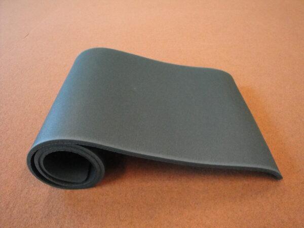 Vormitud matkamatt 190x50x1,2 cm