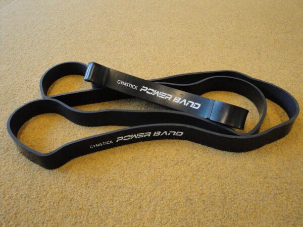 Power band Gymstick, medium