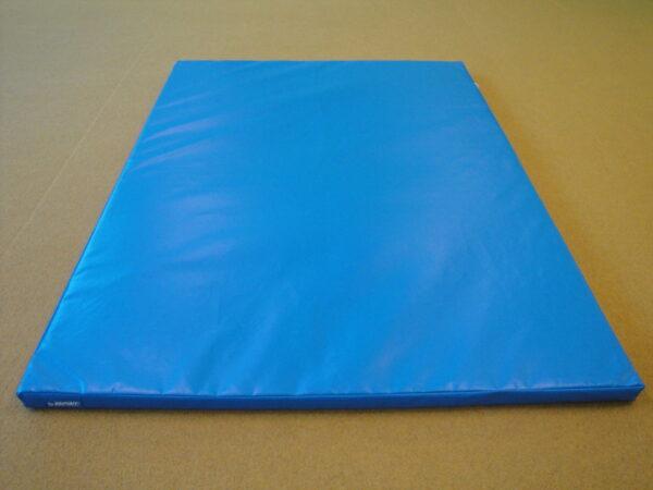 Gym mat 200x150x10 cm