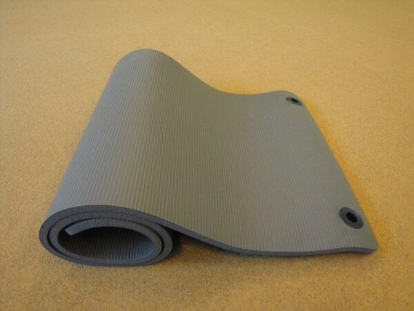 Pilatese matt Gymstick 170x60x1,5 cm