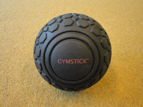 Massaažipall Gymstick, d=12 cm