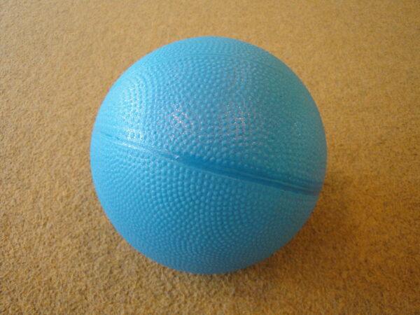 Water aerobics ball Beco, d=17 cm