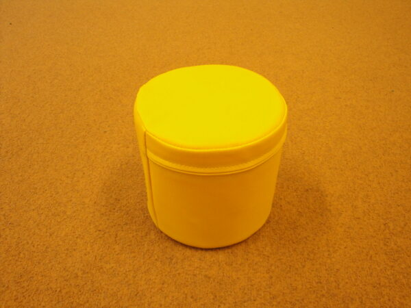Silinder d=15 cm, h=15 cm