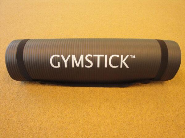 Treeningmatt Gymstick 150x60x1 cm