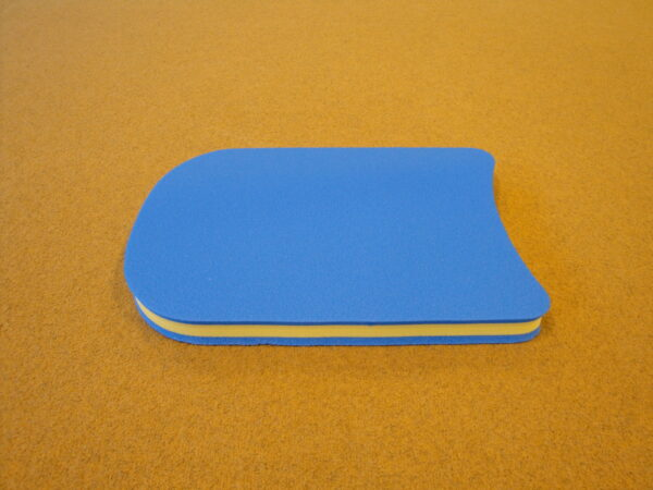 Swimming board, large