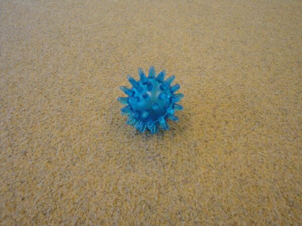 Massage ball Heymans, d=5 cm