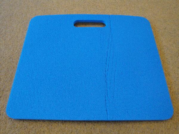 Istumisalus, paksus 9-10 mm