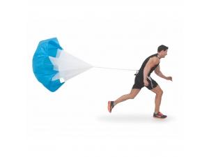 Speed resistance parachute Gymstick
