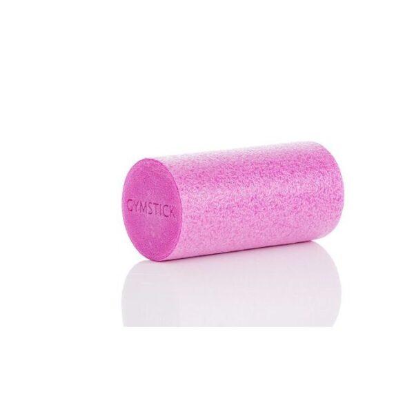 Pilatese rull Gymstick, 30 cm