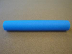 Pilatese rull, 90cm