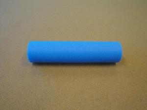 Pilatese rull, 60cm