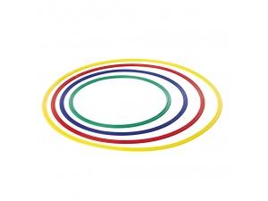 Lapik rõngas Amaya, d=50 cm