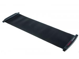 Powerslider Basic Gymstick, 180 cm