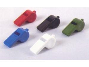 Plastic whistle Amaya