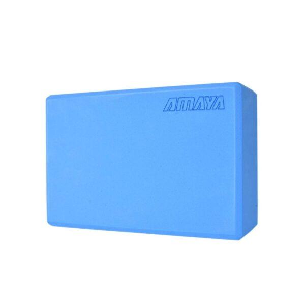 Yoga brick Amaya