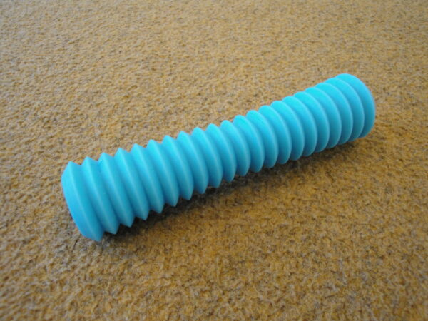 Active mini massager Gymstick