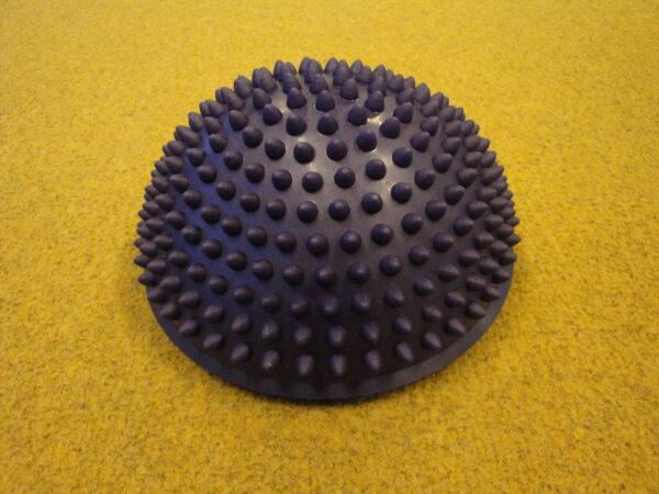 Balance therapy dome Amaya