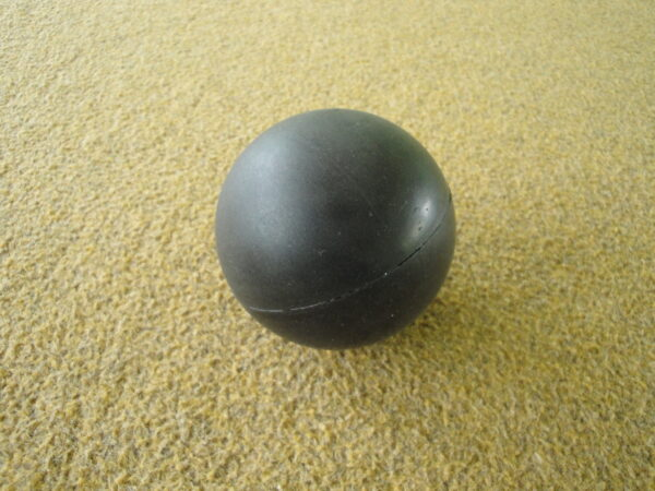 Massaažipall Amaya, d=5 cm