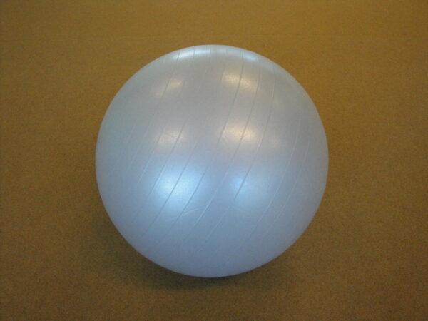 Võimlemispall Amaya, d=85 cm