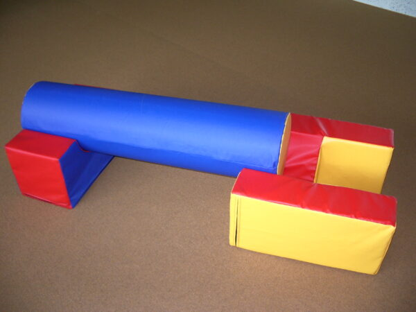 Silinder d=30 cm, h=120 cm