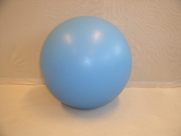 Võimlemispall Amaya, d=45 cm
