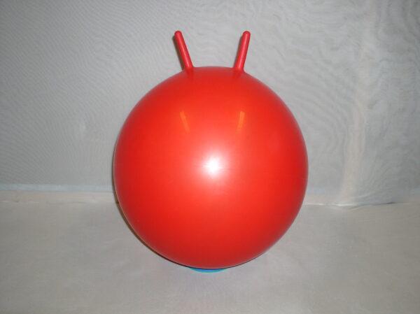 Hopping ball Kangaroo Amaya, d=45 cm