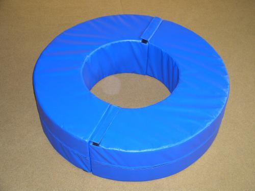 Rõngas d=120 cm, h=30 cm