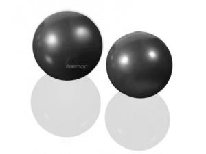 Pilatese pall Gymstick, d=22 cm