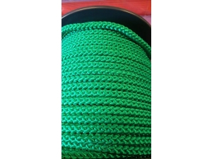 Jump Rope d=12 mm, 6 m