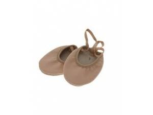 Rhythmic gymnastics shoes Amaya