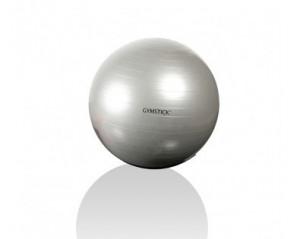 Võimlemispall Gymstick, d=55 cm