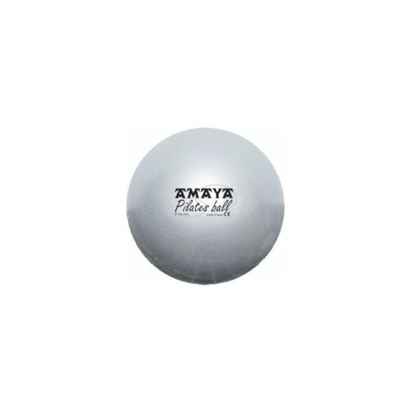 Pilates ball Amaya, d=16-24 cm