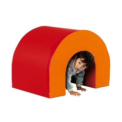 Tunnel 85x60x60 cm