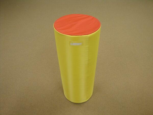 Võimlemisfiguur Silinder d=36 cm, h=90 cm