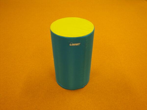 Cylinder d=36 cm, h=60 cm