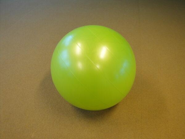 Võimlemispall Amaya, d=55 cm