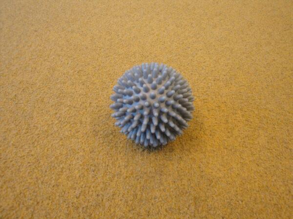 Massage ball Amaya, d=8,5 cm