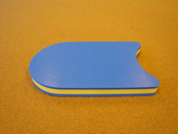 Swimming Board, medium