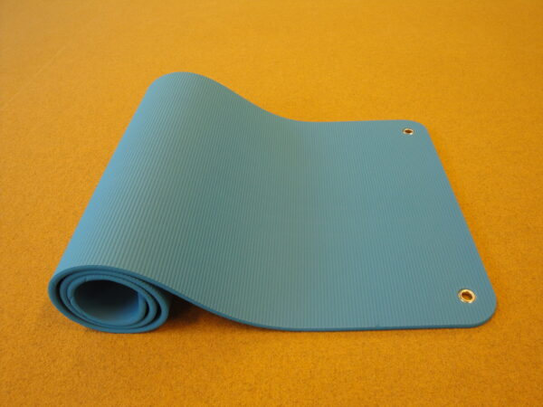 Pilatese matt Amaya 180x58x1 cm