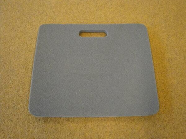 Istumisalus, paksus 15 mm
