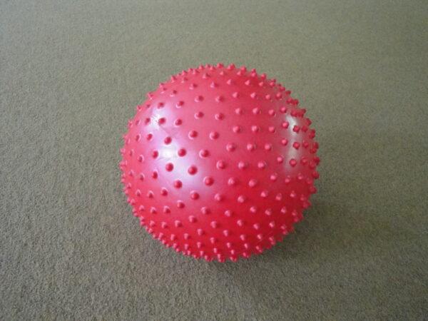 Massaažipall Amaya, d=22 cm